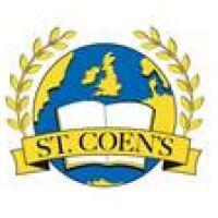 St Coen's N.S.