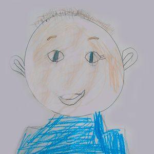 Senior Infants Room 3 Blog