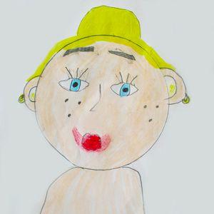 Junior Infants Blog